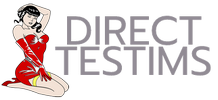 Direct Testims