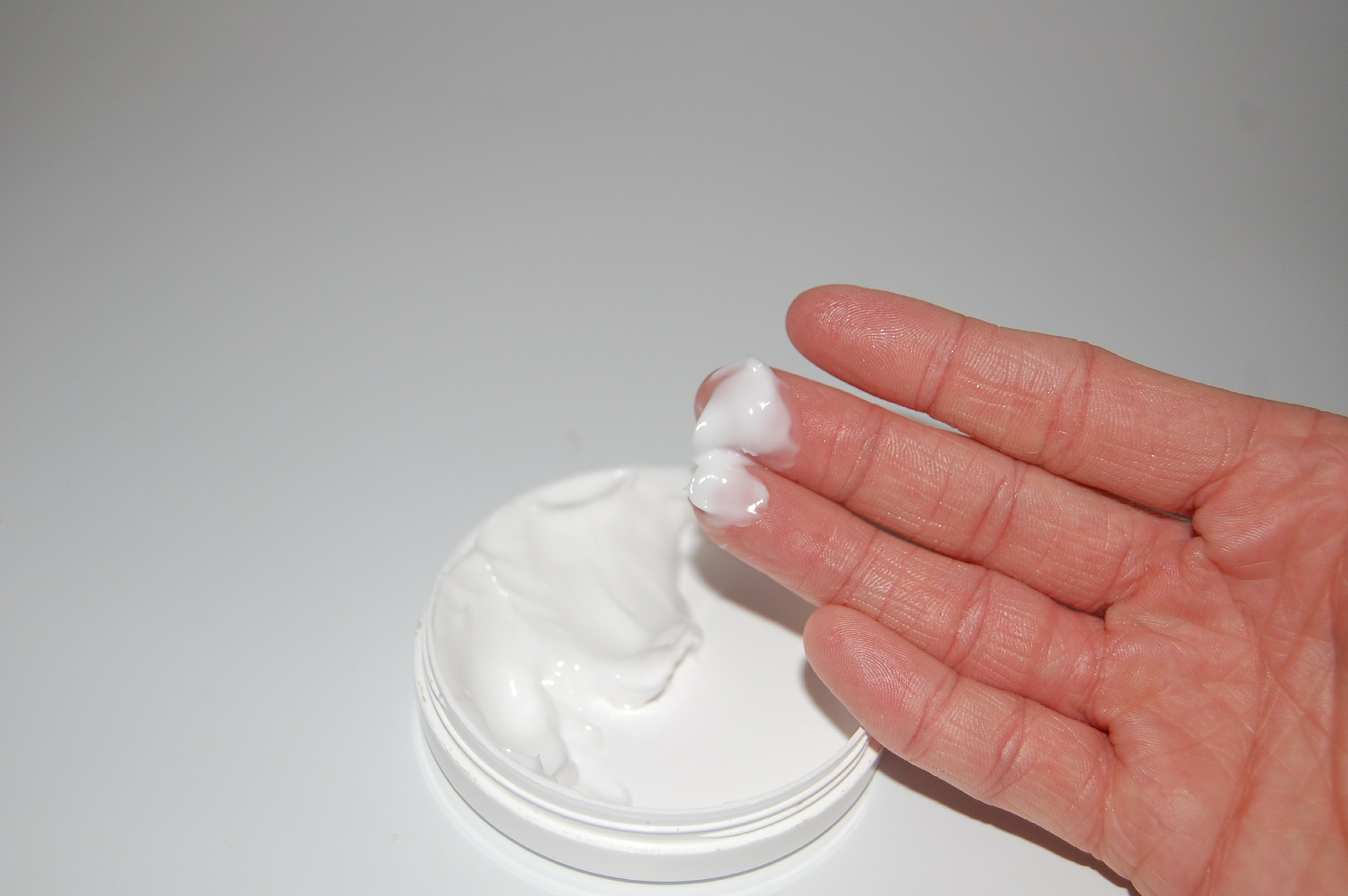 Everything you need to know about using Lubes!